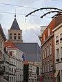 Brugge - Sint-Jacobskerk 1.jpg