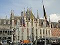 Brugge - panoramio (214).jpg