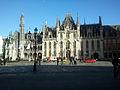 Brugge 2013-02-04 06.jpg