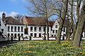 Brugge Begijnhof R06.jpg