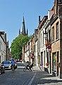 Brugge Schaarstraat R01.jpg