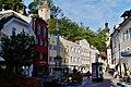 Bruneck Oberragen 3.jpg
