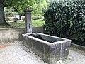 Brunnen Letziweg.jpg