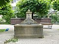 Brunnen im Hofe.jpg