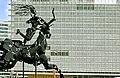 Bruselas, barrio europeo 5.jpg
