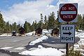 Bryce Canyon, Wikiexp 25.jpg