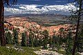 Bryce Canyon from scenic viewpoints (14564961910).jpg