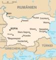 Bu-map-DE.png