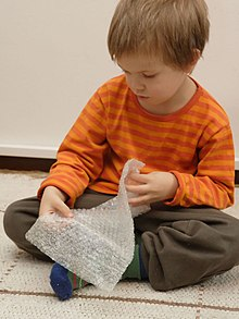 Bubble wrap play.jpg