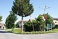 Buch-flags-02ASD.jpg
