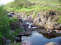 Buchan Burn - geograph.org.uk - 207711.jpg