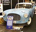 Buckle 25 Prototype 1955 blue vl TCE.jpg