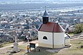 Budaörs, kő-hegyi kápolna 2021 03.jpg