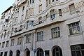Budapest - Gutenberg-otthon (38483599031).jpg