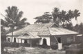 Buddhist temple in Palau (from a book published in 1932).png