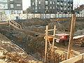 Budowa-stare-bielany.jpg