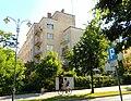 Budynek przy ul. Mickiewicza 7 w Toruniu.jpg