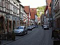 Buedingen Altstadt.jpg