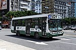 Buenos Aires - Colectivo 101 - 120209 111931.jpg
