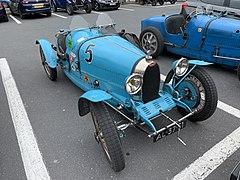 Bugatti in Bastogne pic1.JPG