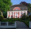 Buggenbeck-30-Muelheim-Denkmal.jpg