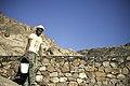 Builders of Sinai 02.jpg