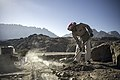 Builders of Sinai 23.jpg