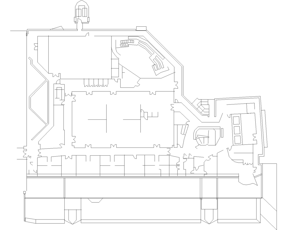 File Building 8 Level 12 Plan Png Wikimedia Commons