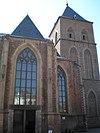 buitenkerk kerkstraat-1 kampen nederland-01