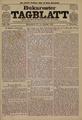 Bukarester Tagblatt 1882-10-21, nr. 234.pdf