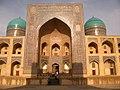 Bukhara (3485502821).jpg