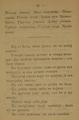 Bukvar (Miloš Mandić, 1867) 11.png