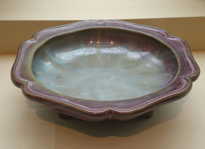 File:Bulb bowl Asian Art Museum SF B60P93.JPG