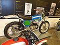 Bultaco Pursang MK8 GP 250 1974 01.JPG