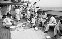 Sailor - Wikipedia