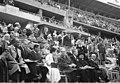Bundesarchiv B 145 Bild-P060374, Ev. Kirchentag, Hauptversammlung im Olympiastadion.jpg