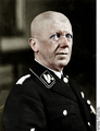 Bundesarchiv Bild 183-C16768A, Hans Heinrich Lammers Recolored.png