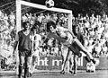 Bundesarchiv Bild 183-N0831-0043, FC Carl Zeiss Jena - FC Hansa Rostock 3-0.jpg
