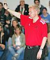Bundesligaschiedsrichter Michael von Ameln.JPG