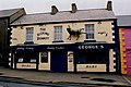 Bundoran - The Kicking Donkey Bar - geograph.org.uk - 1351954.jpg