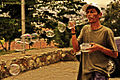 Burbujas de Jabón - San Antonio (Cali) (4110699109).jpg