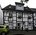Burg, Schlossbergstraße 6.jpg