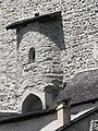 Burg Taufers - Erker.jpg