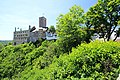 Burg Wartburg in Thüringen 2H1A9205WI.jpg