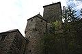 Burg taufers 69581 2014-08-21.JPG
