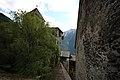Burg taufers 69695 2014-08-21.JPG