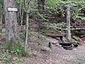 Burgalbsprung Brunnen.jpg