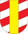 Burgau.png
