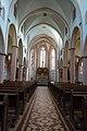 Burgbrohl St. Johannes der Täufer835.JPG