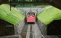 Burgenstock Bahn - panoramio.jpg